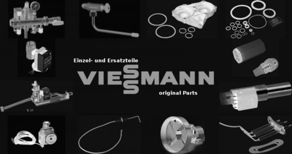 VIESSMANN 7308926 Brennerwagen