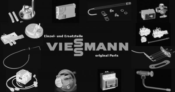 VIESSMANN 7241170 Kesseltür BV41/2
