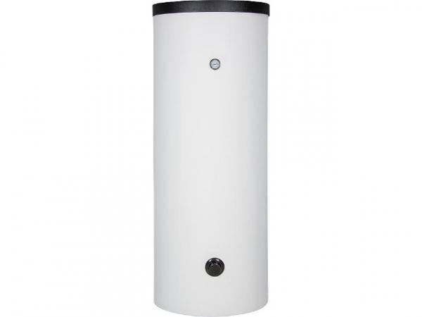Wärmepumpenspeicher Inhalt 493 L 1 Wärmetauscher EV WP TWS 1W 500