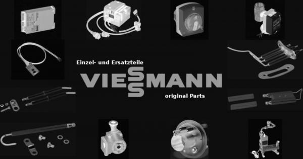 VIESSMANN 7813191 Düsenstock