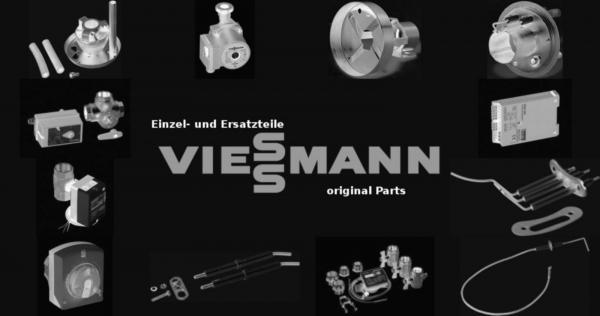 VIESSMANN 7817814 Brenner WB2 24kW FLG-P