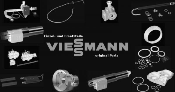 VIESSMANN 7266360 Beipack Brennerleitung