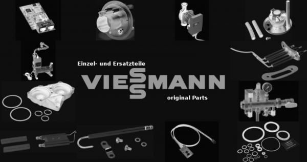 VIESSMANN 7307151 Wärmedämmblock BV18 und 32