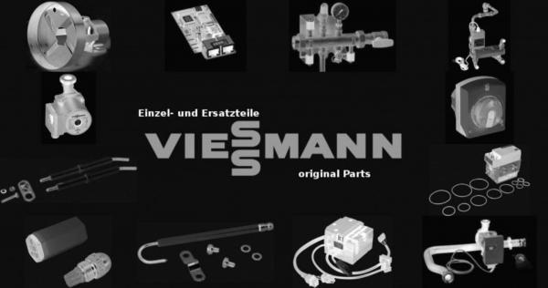 VIESSMANN 7838429 Baugruppe Filtertrockner