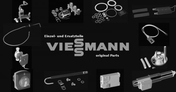 VIESSMANN 7836268 O-Ring 9,6 x 2,4 (5 Stück)
