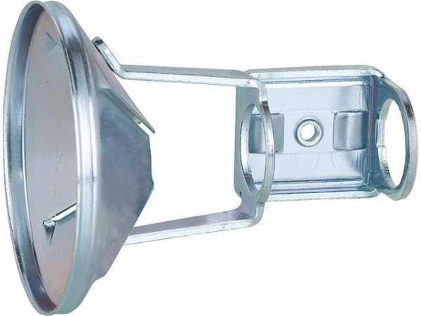 Stauscheibe für EK 01.3 L-H Außendurchm. 64,5, Innendurchm. 16 mm 333.301.2641 Ref.-Nr.: 333.301.264