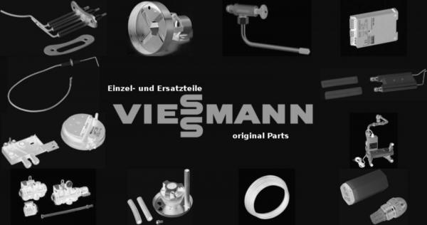 VIESSMANN 7032933 Umstellteile EGK 39900 > FLG-PB Edelstahlkessel 39900