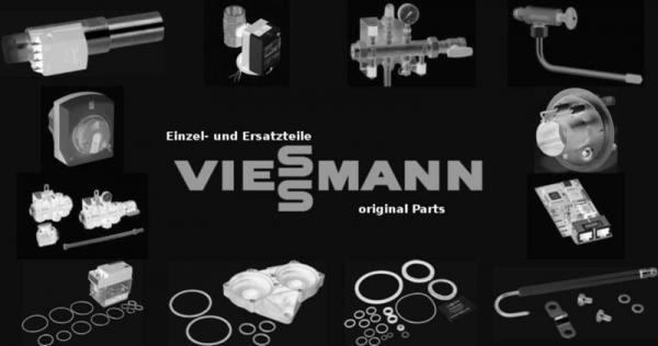 VIESSMANN 5037982 Scharniersegment SB 31