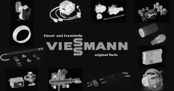 VIESSMANN 7071089 Wärmedämmplatte für V49 Hofalit