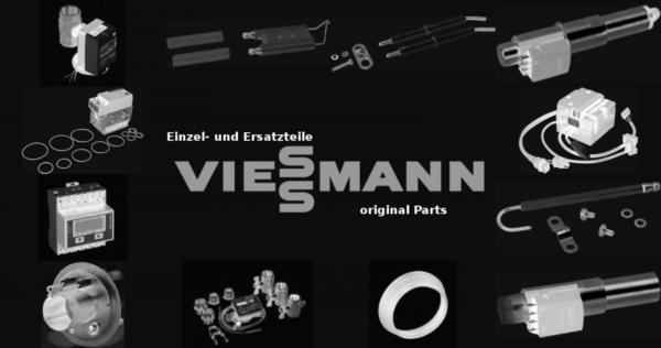 VIESSMANN 7822887 3/2-Wege-Ventil