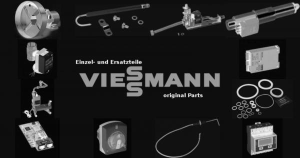 VIESSMANN 7828240 Grundträger