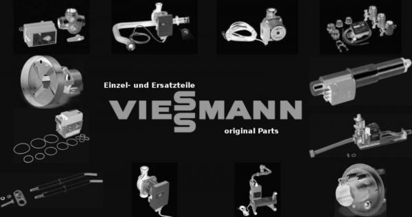 VIESSMANN 7827118 Kabelbaum Modulation PSV CN6/190