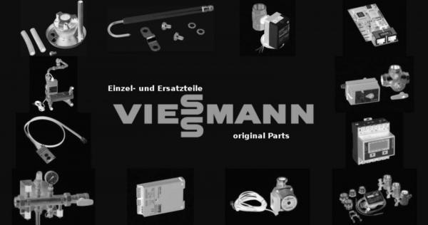 VIESSMANN 7031803 Umstellteile EGK-HA 70000 > EG-L Edelstahlkessel 70000 HA