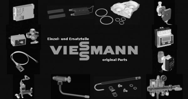 VIESSMANN 7319459 Brenner PB 30-37 mbar LVB39
