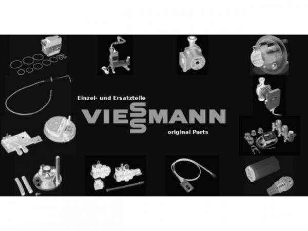 Viessmann Beipack Armaturen Umlauf IT 7199771