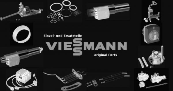 VIESSMANN 7832482 Luftschieber