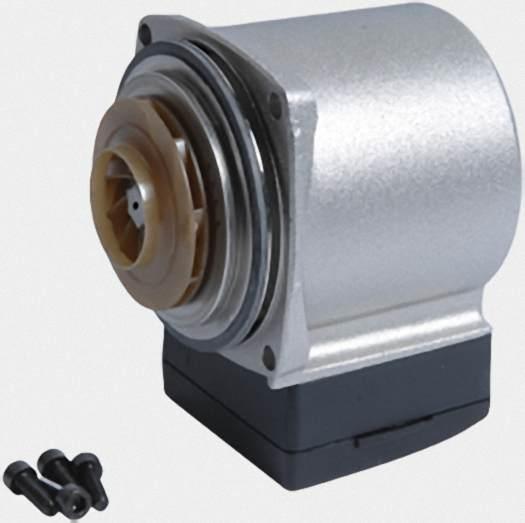 VIESSMANN 7831687 Pumpenmotor VIUP 15-30
