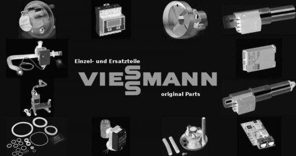 VIESSMANN 9501049 Zündbolzen