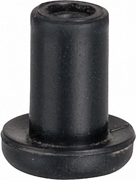 BERU Gummistopfen 1-poligen Betrieb Referenz 2095.890.002