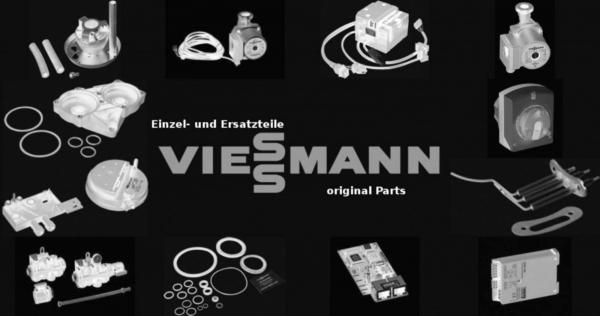 VIESSMANN 5089689 Aufnahme Betriebsanleitung Novamatik