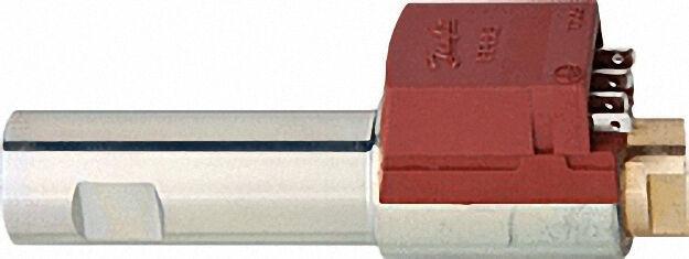 Ölvorwärmer FPHE 5 030N5004 1202 G 1/8'' i, 030N1202