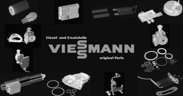 VIESSMANN 7314031 Kesseltür Condensola