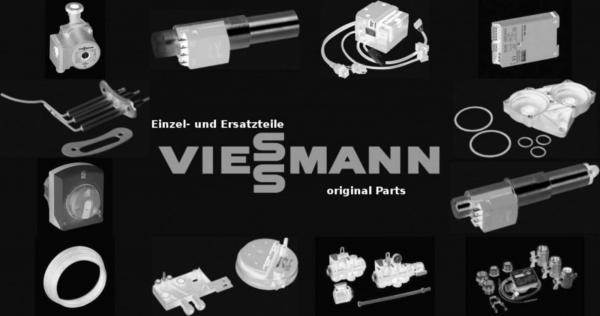 VIESSMANN 7815006 Druckfeder