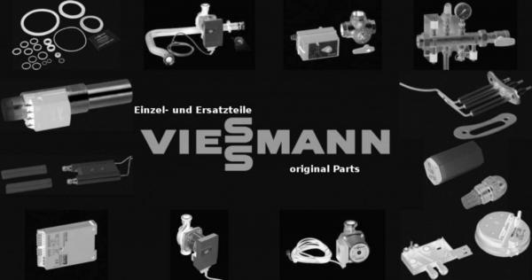 VIESSMANN 9544823 Kabelkanal FB 60x150 OT L=1033