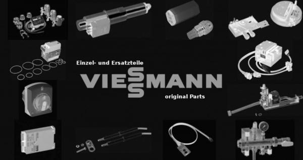VIESSMANN 7408831 Antriebsmodul für Dekamatik-HK1