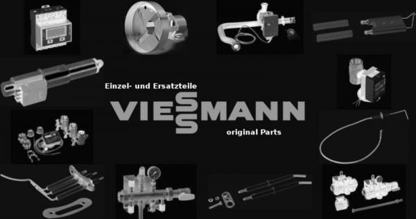 VIESSMANN 7250956 Gasbrenner