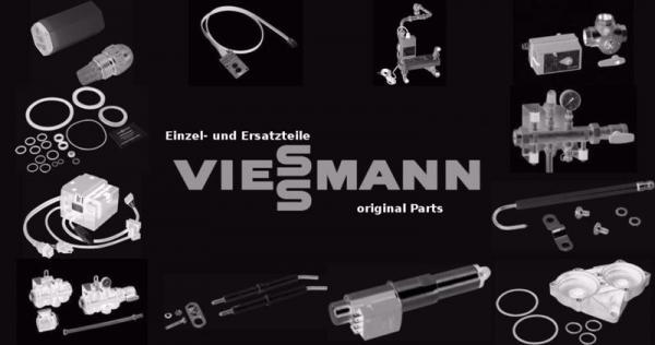 VIESSMANN 7323246 Wirbulator PS028