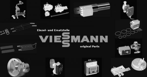 VIESSMANN 7838311 Zündgerät EBI M 120V 60Hz 2x7,5kV