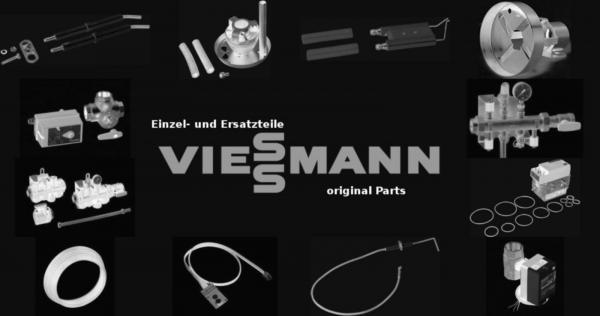 VIESSMANN 7573310 Scharnierelement