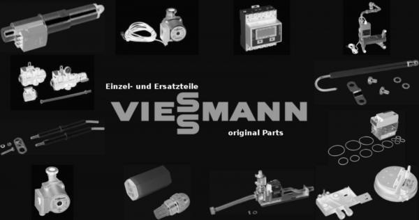 VIESSMANN 7823467 Oberblech