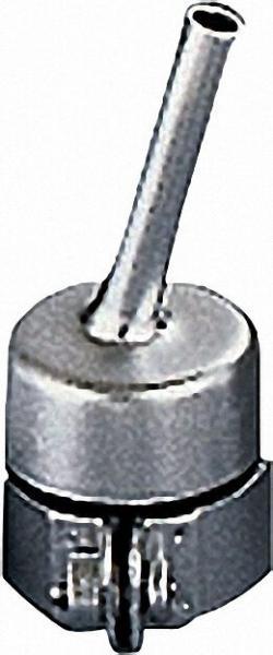 STEINEL Runddüse 5mm für Heißluftgebläse HG 2300 EM