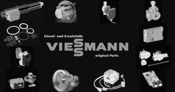 VIESSMANN 7085371 Umstellteile EV-30 > STG-A Edelstahl-Kessel EV 30