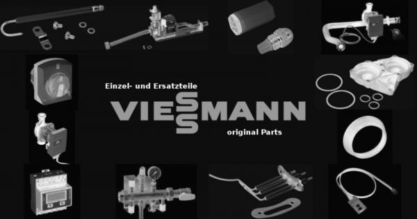 VIESSMANN 7811739 Wirbulator PU172