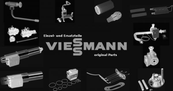 VIESSMANN 5324098 Wirbulator PS034