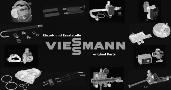 VIESSMANN 7255194 ET-Gasbrenner AHR88