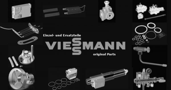 VIESSMANN 7833772 Wirbulator B50 T112 L1568
