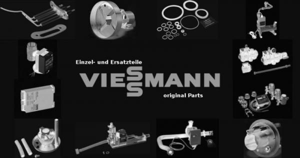 VIESSMANN 7833072 Umstellsatz Erdgas-E PUL/PWK 18/24kW