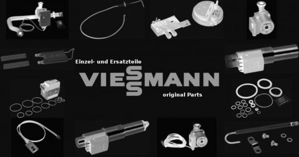VIESSMANN 7334767 Hinterblech links