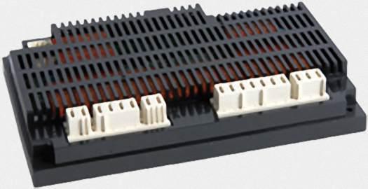 VIESSMANN 7832858 Leiterplatte SA135 mit Abdeckung