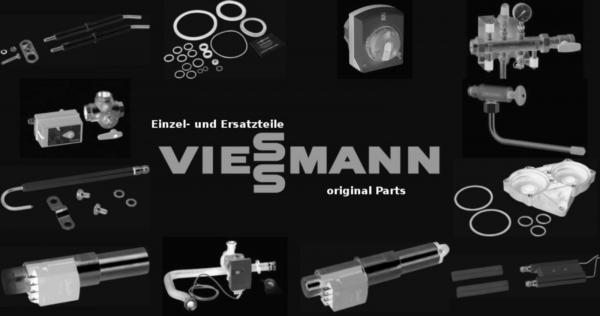 VIESSMANN 7817721 Winkelblech