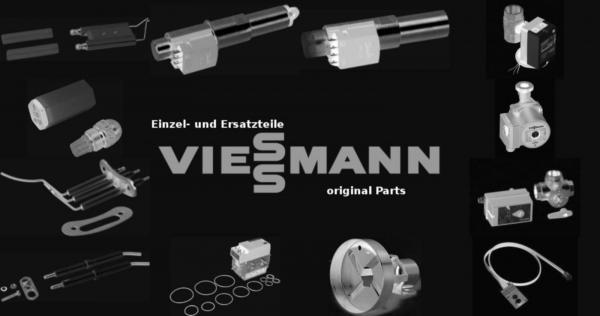 VIESSMANN 7841274 Kolbenverdichter Bitzer 44DES-14Y
