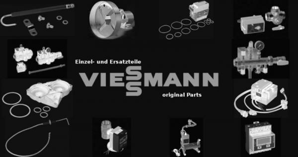 VIESSMANN 7820809 Packung GF 16 x 16 L=3600