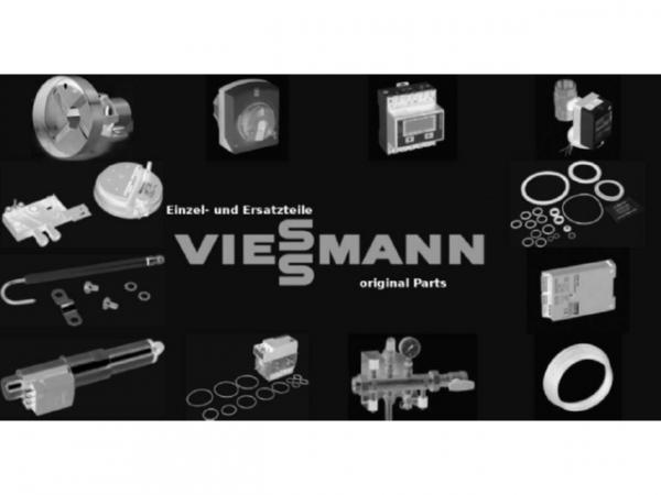 """Viessmann Winkel I-A 1 1/4"""" 5131307"""