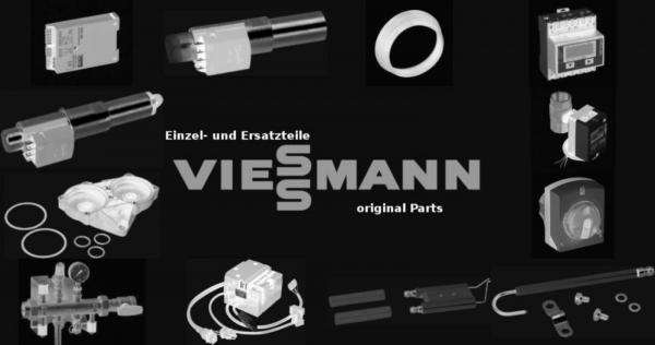 VIESSMANN 7831415 O-Ringe (5 Stck) 19,8 x 3,6