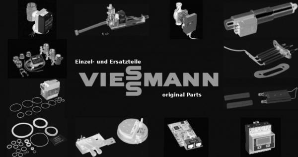 VIESSMANN 7831167 Hydraulik Kombi 24kW ES/Sl