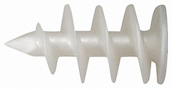 FISCHER 48213 Dämmstoffdübel FID Länge: 50mm VPE 50